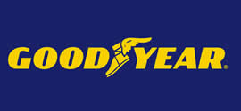 Goodyear-logo-Background